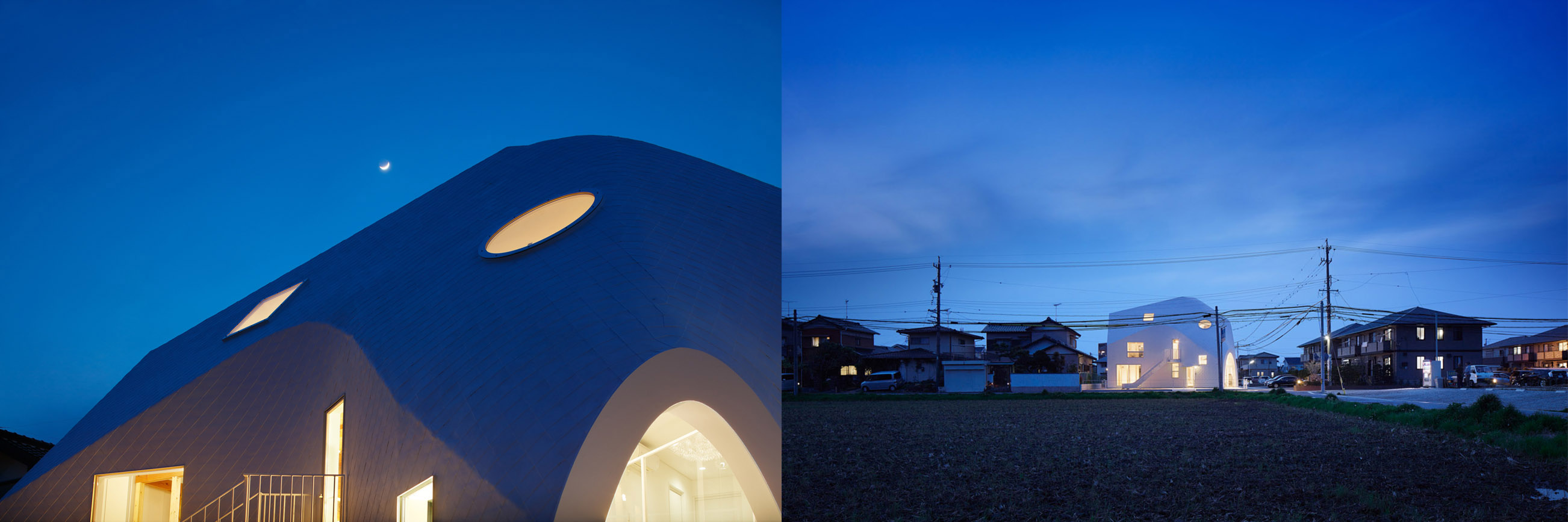 07_mad_clover-house_fuji-koji%e5%89%af%e6%9c%ac
