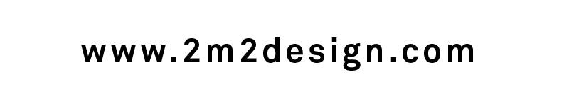 2m2design-jobs-aw-txt-04