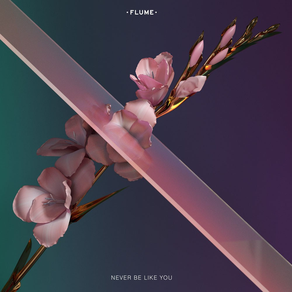 Flume_Never-Be-Like-You_Type-1