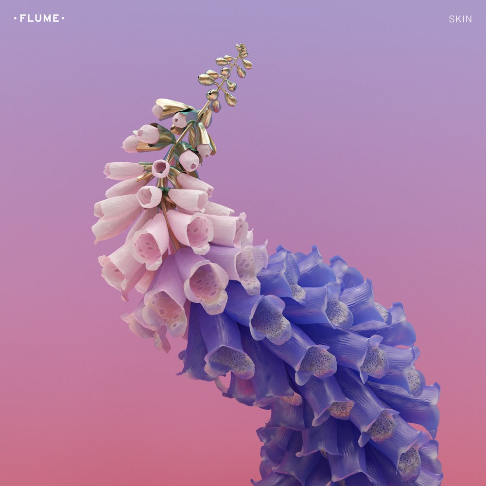 Flume_Skin