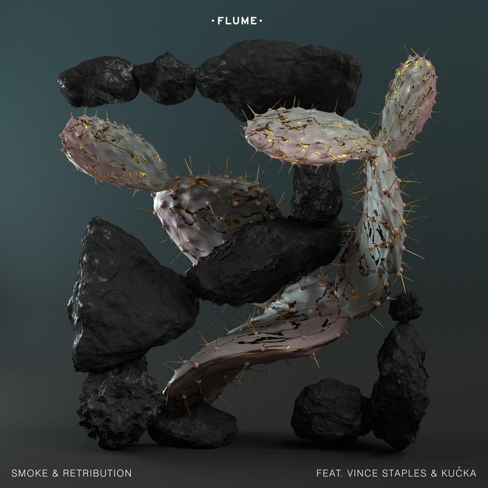Flume_Smoke-and-Retribution