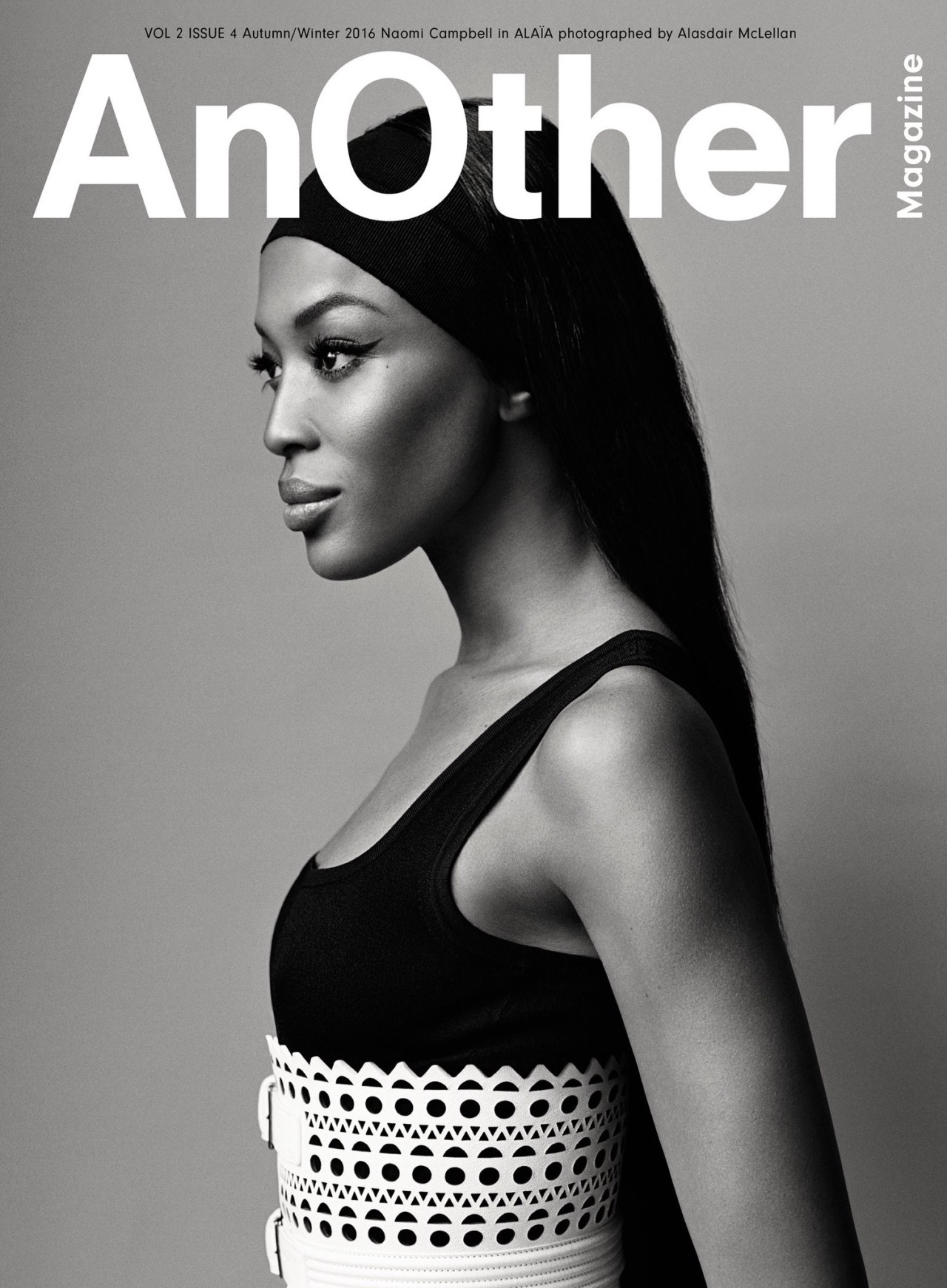 Naomi-Campbell-photographed-by-Alasdair-McLellan-for-AnOther-Magazine-AW16 (1)