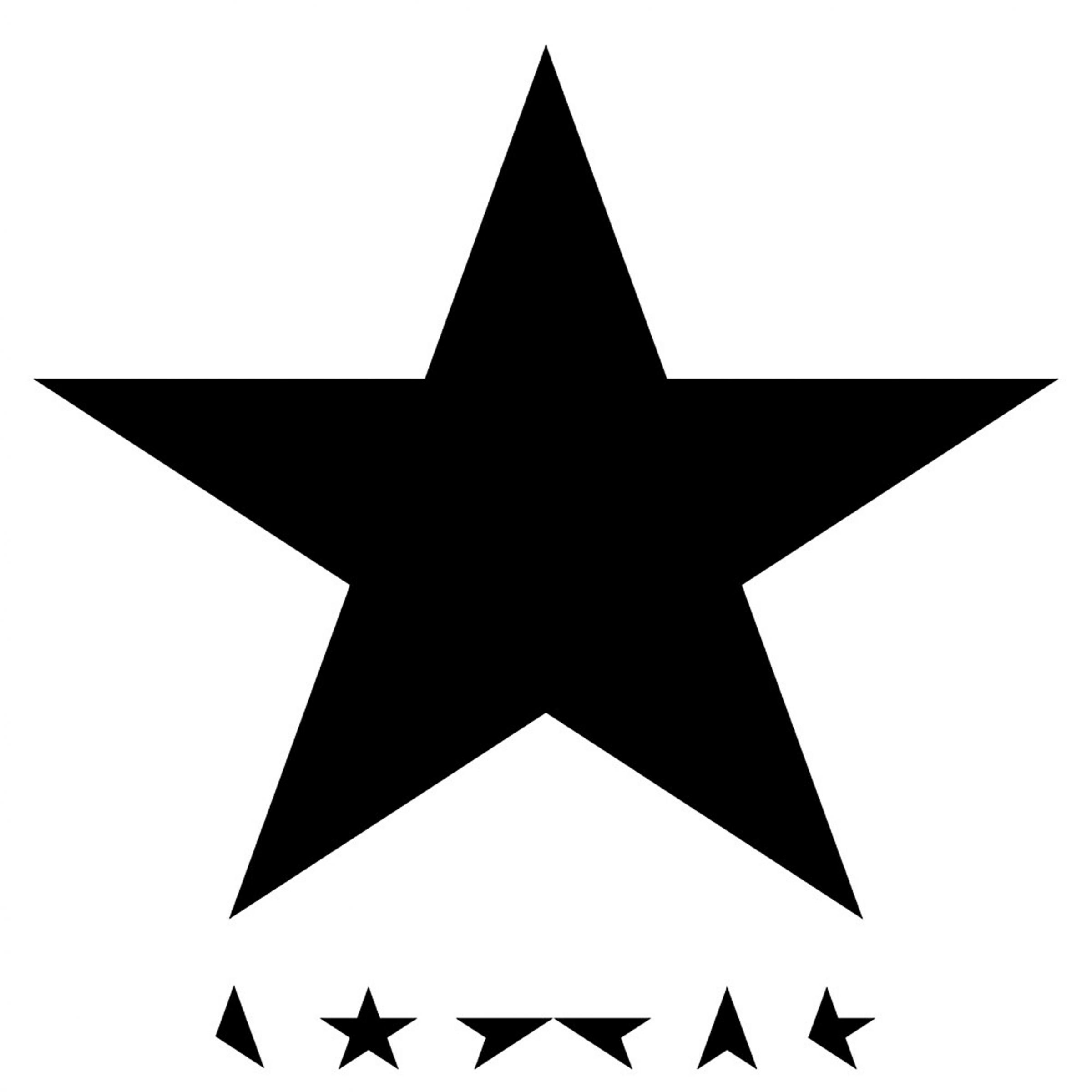 blackstarcover