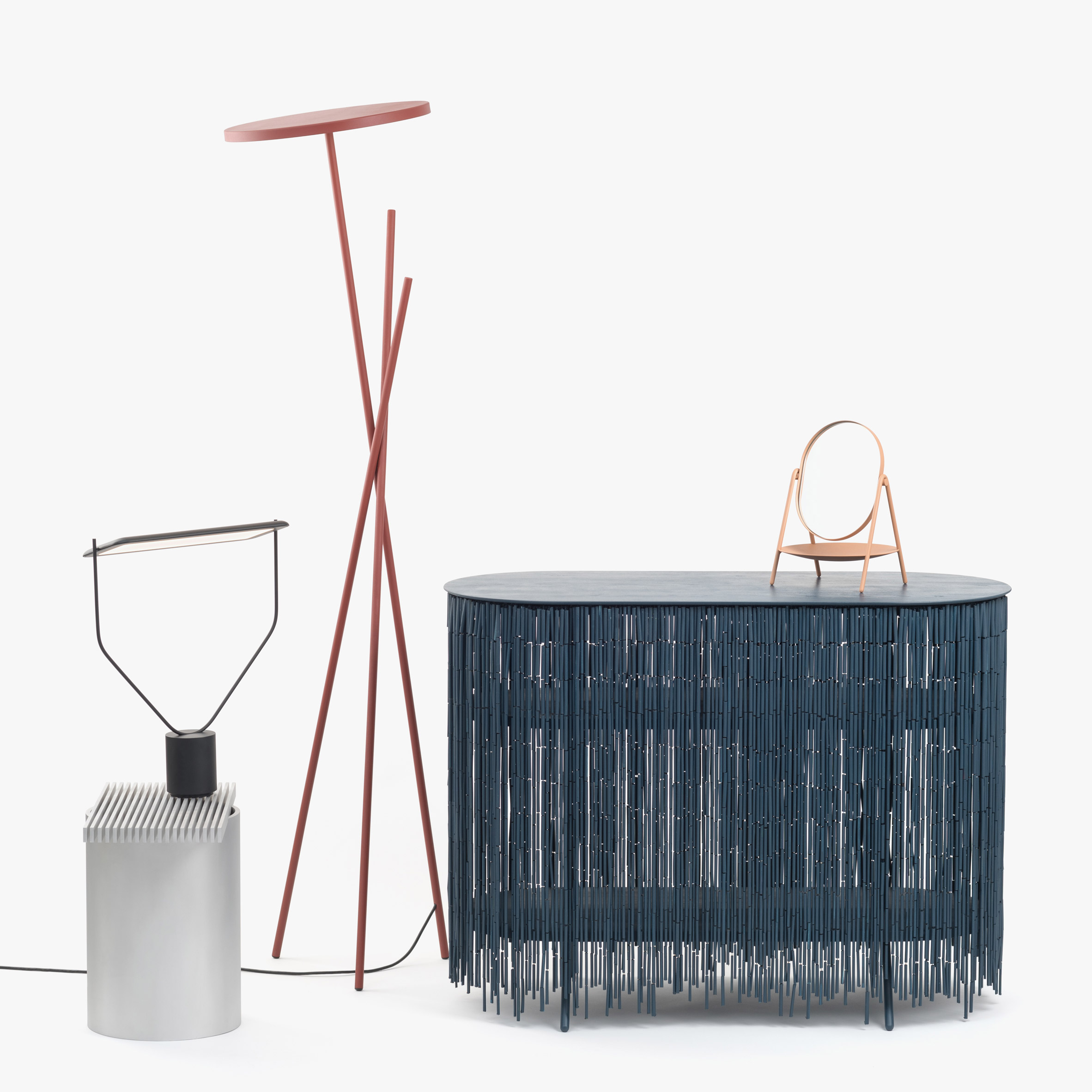 stockholm-furniture-fair-editors-choice-awards-announced_dezeen_2364_col_2